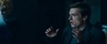 Catching Fire Teaser Trailer - peeta-mellark photo