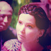 Catching Fire - katniss-everdeen icon