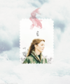Catelyn Stark - catelyn-tully-stark fan art