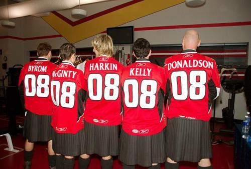 Celtic T-Shirts!!!!!!
