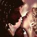 Cesare & Lucrezia 3x02<3