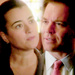 Chasing Ghosts - tiva icon
