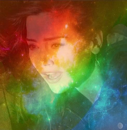 Clara Oswald, سے طرف کی me. :) X