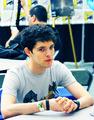 Colin ♥