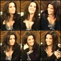 Collages - lisa-marie-presley fan art