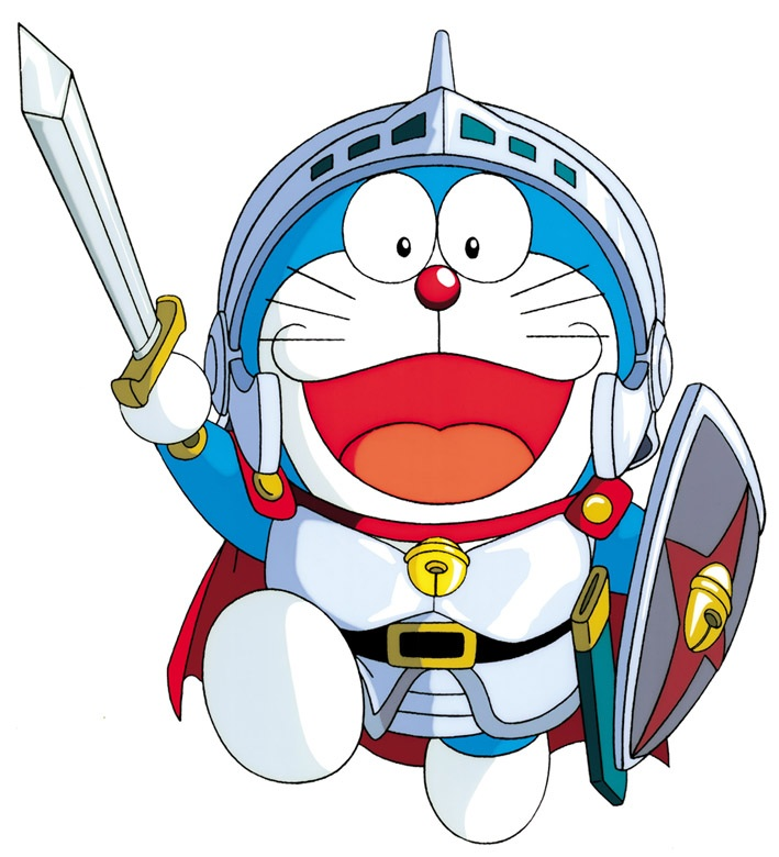 Doraemon Repair Shop 1.5.0 (Mod) Immagini