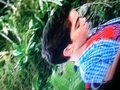 Cute - cameron-boyce photo