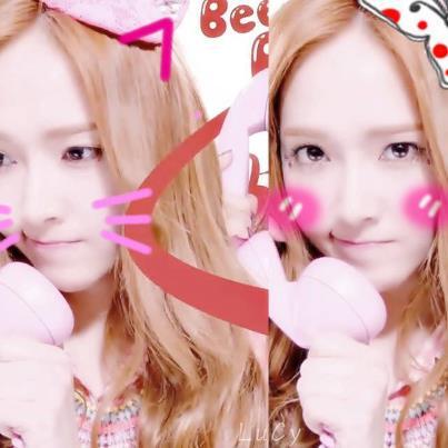 Cutie Sica~ ^_^