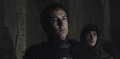 Edmure Tully - game-of-thrones photo