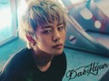 Dahyunie - bap photo
