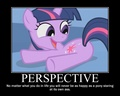 Daily meme#3 - my-little-pony-friendship-is-magic photo