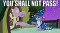Daily pony meme #1 - my-little-pony-friendship-is-magic photo