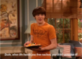 Dake & Josh - drake-and-josh photo