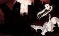 Dance in the Vampire Bund ☨