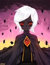 Dark Fi
