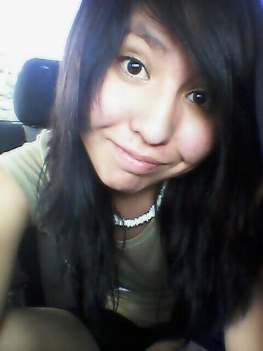 Dayna Montoya.