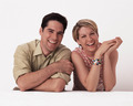 Dharma &amp; Greg  - dharma-and-greg photo