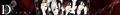 Diaura Banner (old lineup) - diaura fan art