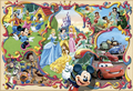 Disney Characters - disney photo