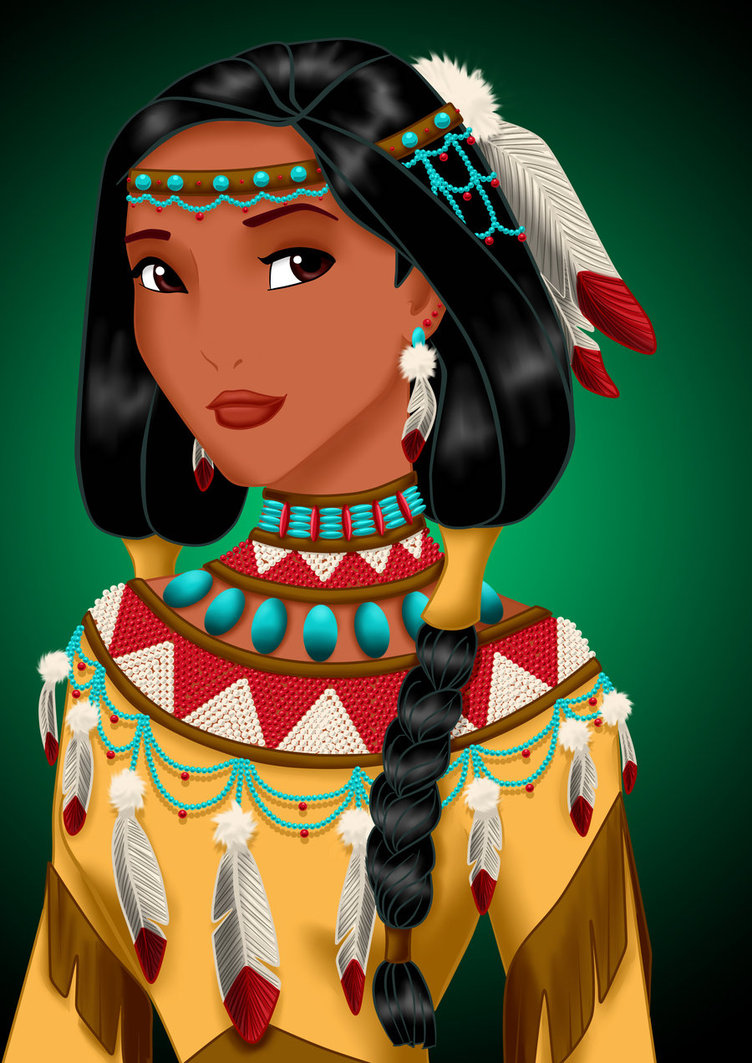 Disney Princess Royal Jewels