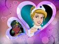 disney-princess - Disney Princesses wallpaper