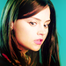 Doctor Who Serie 7 Icons ✔ - doctor-whos-companions icon