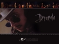 Dracula - bram-stokers-dracula wallpaper
