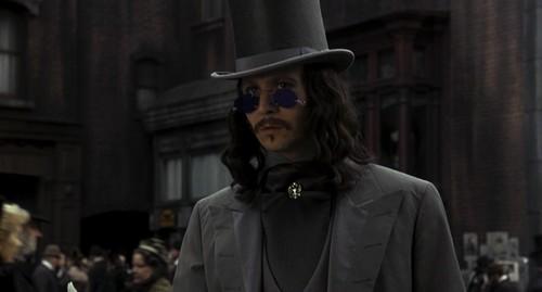 Dracula (Gary Oldman!!!)