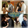 E&B - edward-and-bella photo