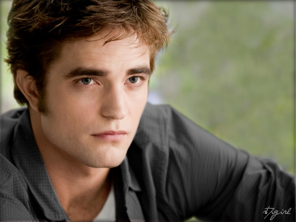 The twilight saga breaking dawn part 1 images edward for Twilight edward photos