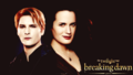 Edward & Bella - the-twilight-saga-breaking-dawn-part-1 wallpaper