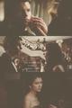 Elena+Elijah