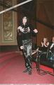 "Elizabeth Taylor's ""65th"" Birthday Gala Back In 1997 - michael-jackson photo"