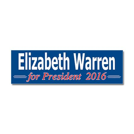 U.S. Democratic Party wallpaper titled Elizabeth Warren 2016