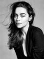Emilia Clarke - demolitionvenom photo