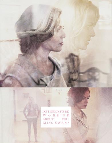 Emma&Regina