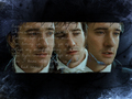 Every Time - pride-and-prejudice wallpaper