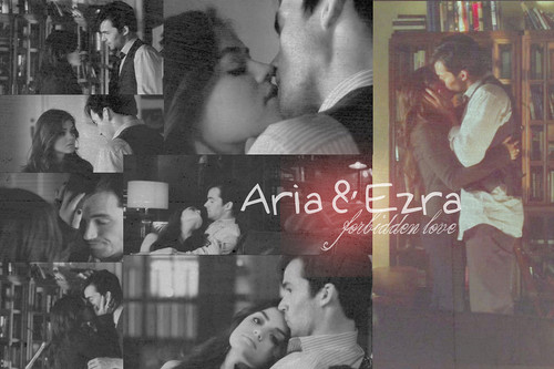 Ezra+Aria