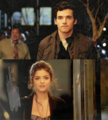Ezria - ezra-and-aria fan art
