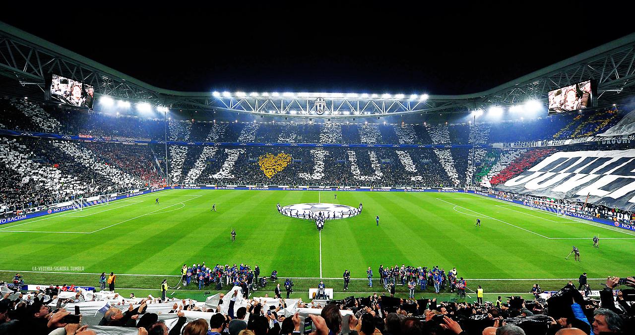 FC-Juventus-FC-Bayern-juventus-34210867-1280-676.jpg