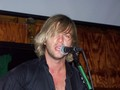Fabulous Time in Florida - keith-harkin photo