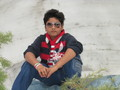 Fahad waseem - emo-boys photo