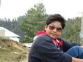 Fahad waseem emo