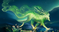 FanTasy CreaTure - magical-creatures photo