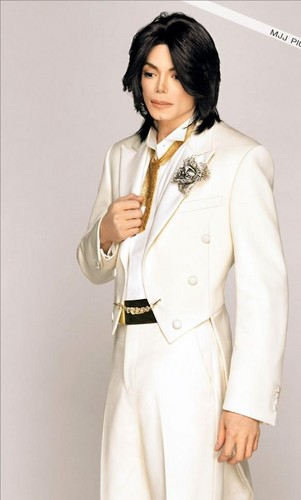 Michael Jackson Images Fashion Icon HD Wallpaper And