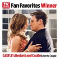 Favourite Couple - castle photo