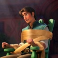 Flynn Rider - flynn-rider photo