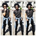 Follow Me For updates on MB Every week - mindless-behavior photo