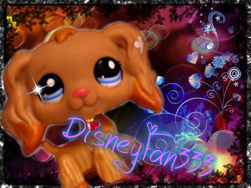 For DisneyFan333
