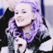 For Jen♡ - harry_ginny33 icon